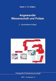 Angewandte Wissenschaft und Polizei JBÖS-Sonderband 19 2., überarbeitete Auflage 2019