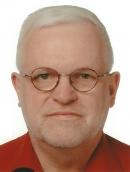 Martin H. W. Möllers